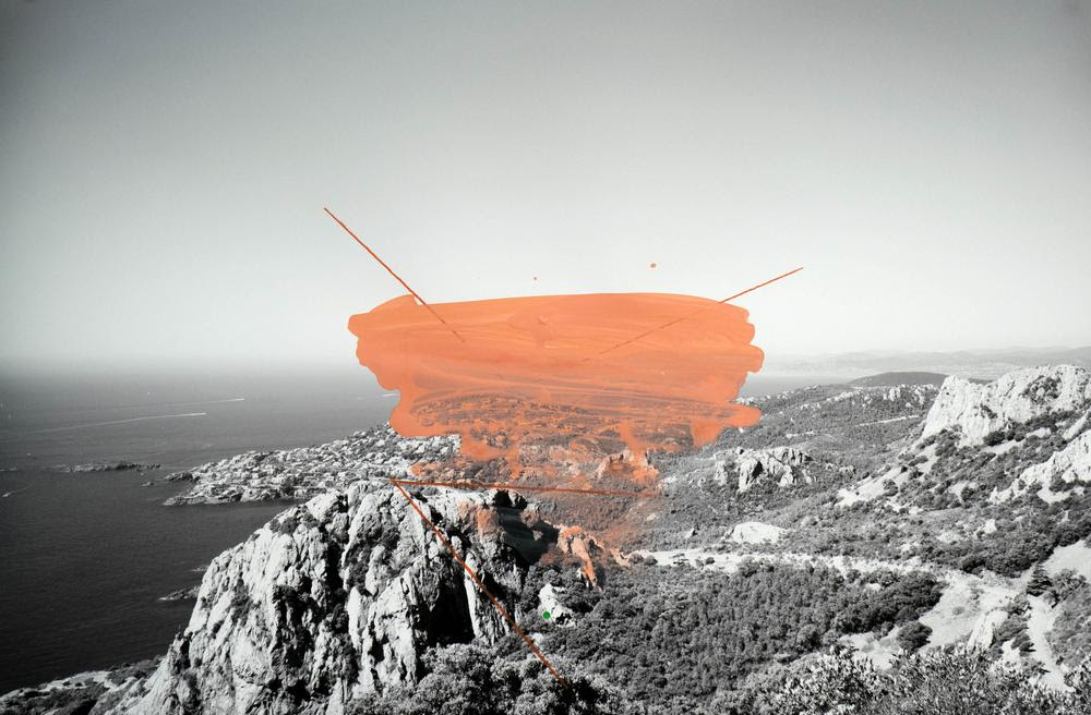 Alice Quaresma.  Observatory , 2017.