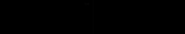 2018-WIPA-logo-text.png