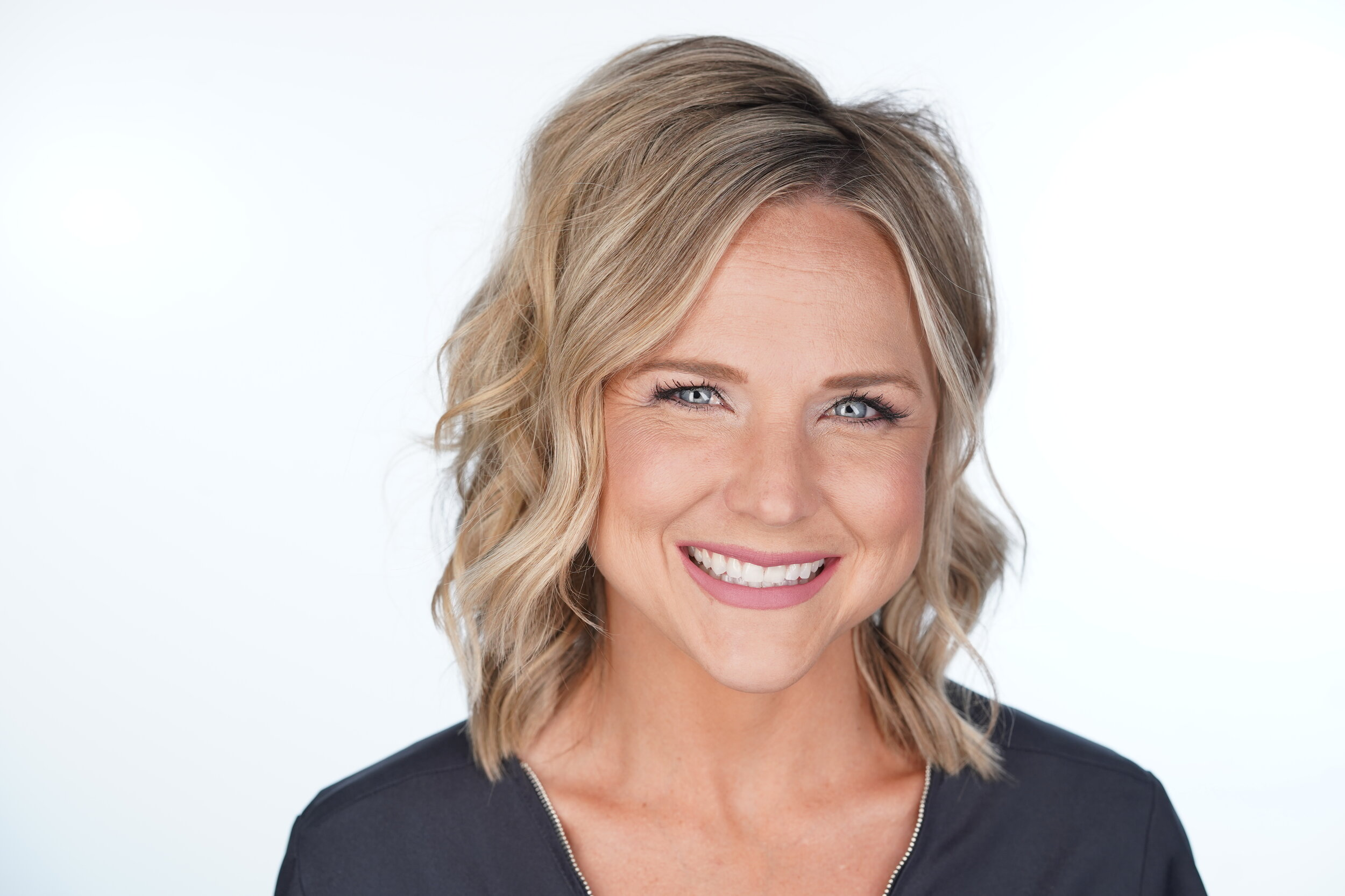 Meet Erin - I was raised in a home where I was taught the importance of creating a space where every family member, friend, and stranger feels comfortable. I first started my career path while in college, in the design and floral industry. After receiving a B.S. degree in Marketing, I found my niche as an event planner and have fallen in love with Wedding Planning and Coordination. -
