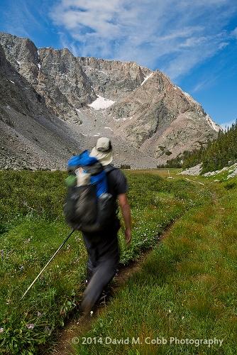 Guy Hiking.jpg