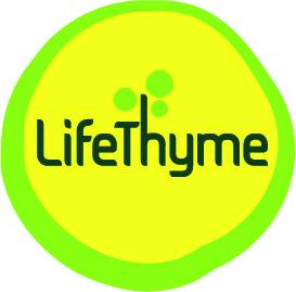 Life Thyme.jpg