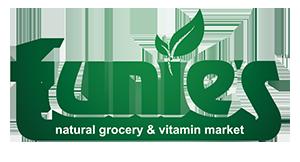 tunies-logo.png
