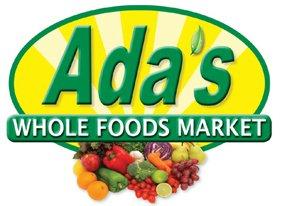 Adas-cdd818d7.jpg