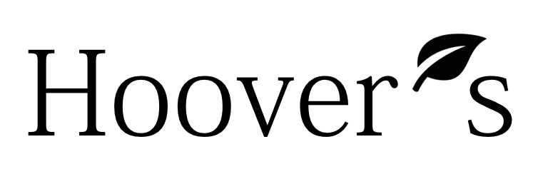 Hoover's.png
