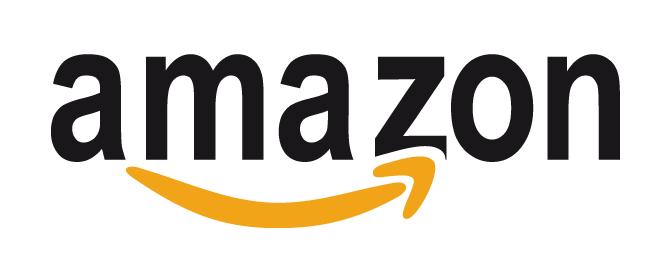 amazon logo .png