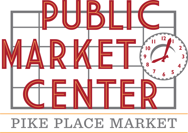 pike-place-logo.png