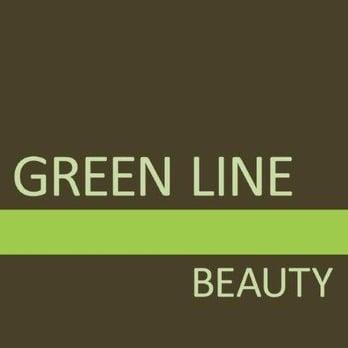 green line.jpg