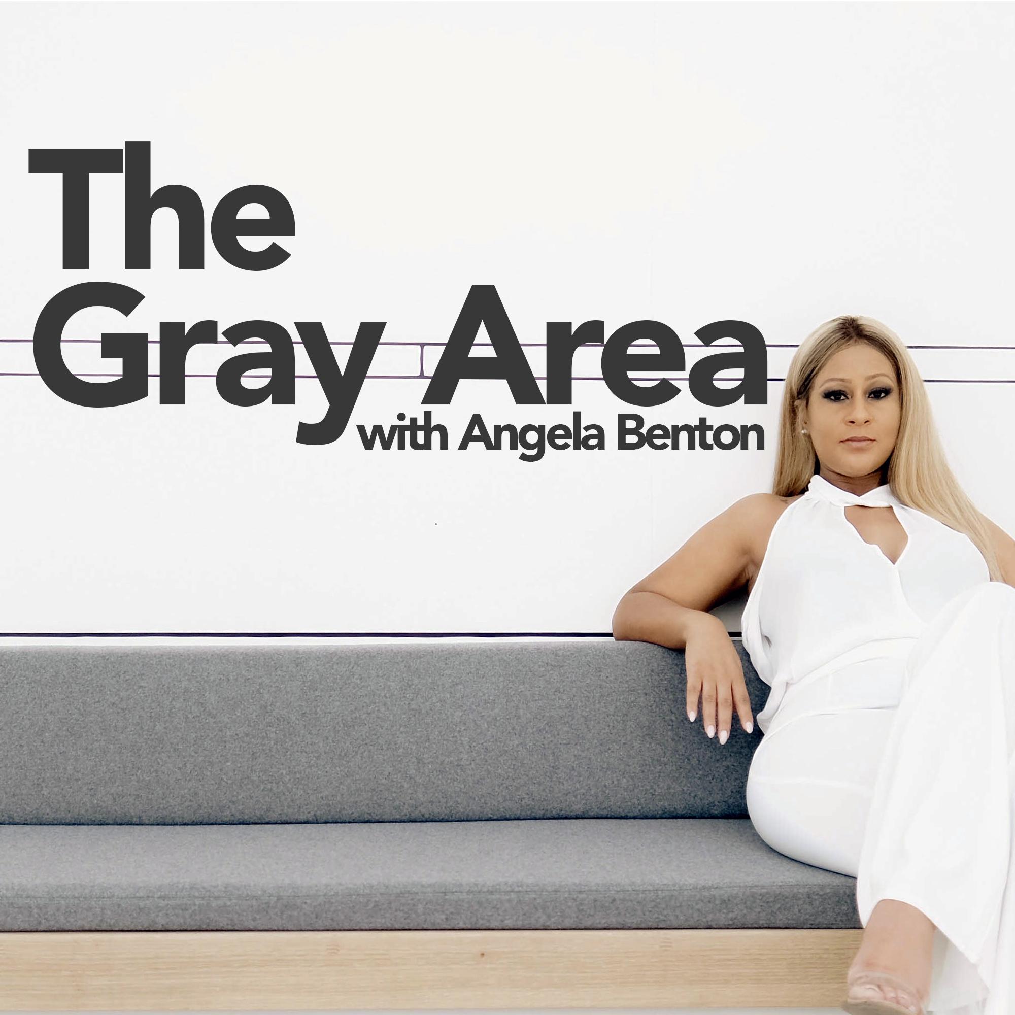 gray-area-podcast-tile.jpg