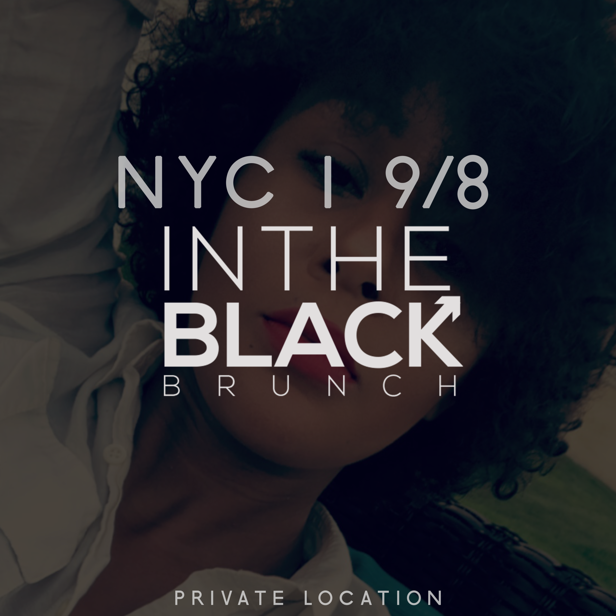 In The Black Brunch - In the Black is an event series hosted by Angela Benton for the savvy who know settling isn't an option.Start your Saturday kicking it w/ Angela and her specially invited guests over food and craft cocktails. But, this isn't your average brunch tho... get schooled on business while you network with like minds and get elevated on how to have a profitable business life andpersonal life. Leave In the Blacka tad bit tipsy and also a tad bit smarter.Event FeaturesThe Pitch:Five people will get 2 mins to pitch their business, idea, or concept and get tangible feedback from Angela and her Special Guests.Limited Availability.Meet + Greet:Meet with Angela 1-on-1 before the festivities begin and get a signed copy of her book REVIVAL.Limited Availability.LocationsWashington, DC (Sold Out)NYC
