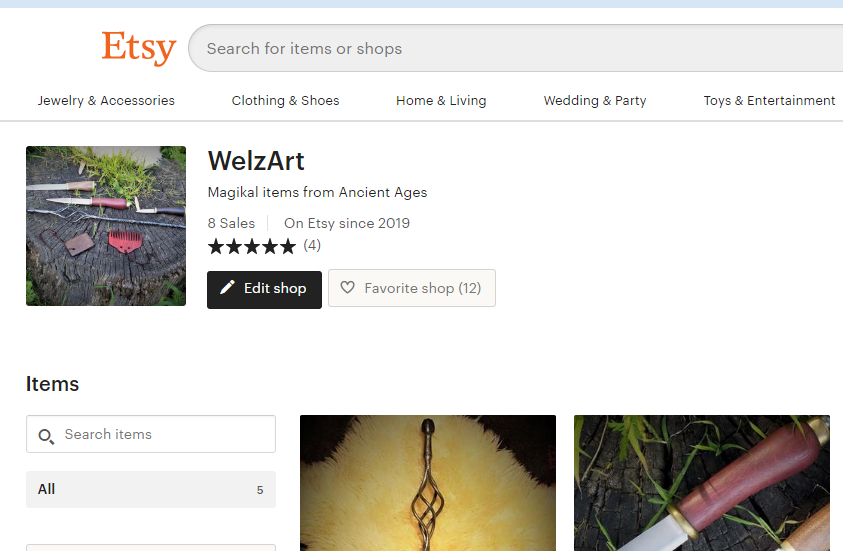 Etsy Store Link Image.png