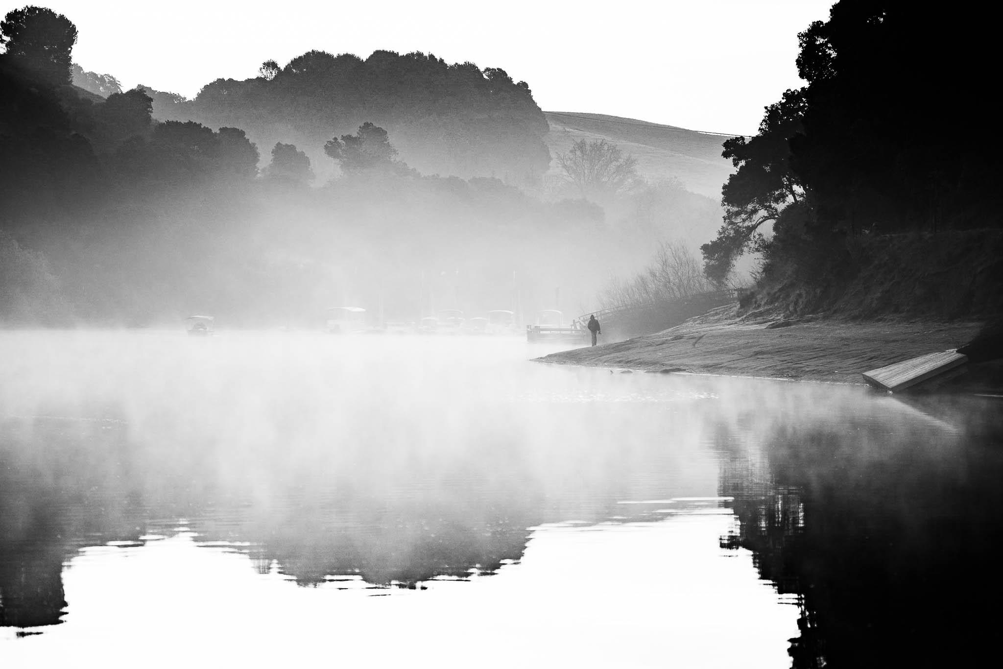 LakeChabot_20160206_A7M2_04909_©2016ArgunTekant.jpg