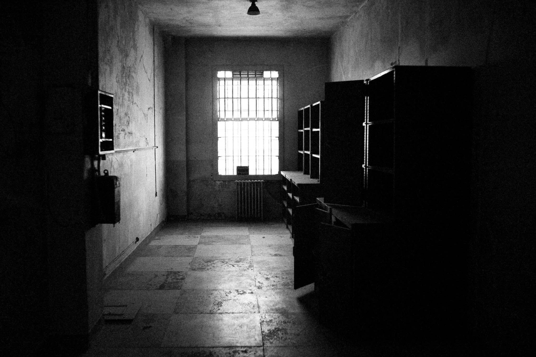 Alcatraz_SFProject_20150510_A7M2_03998_©2015ArgunTekant.jpg