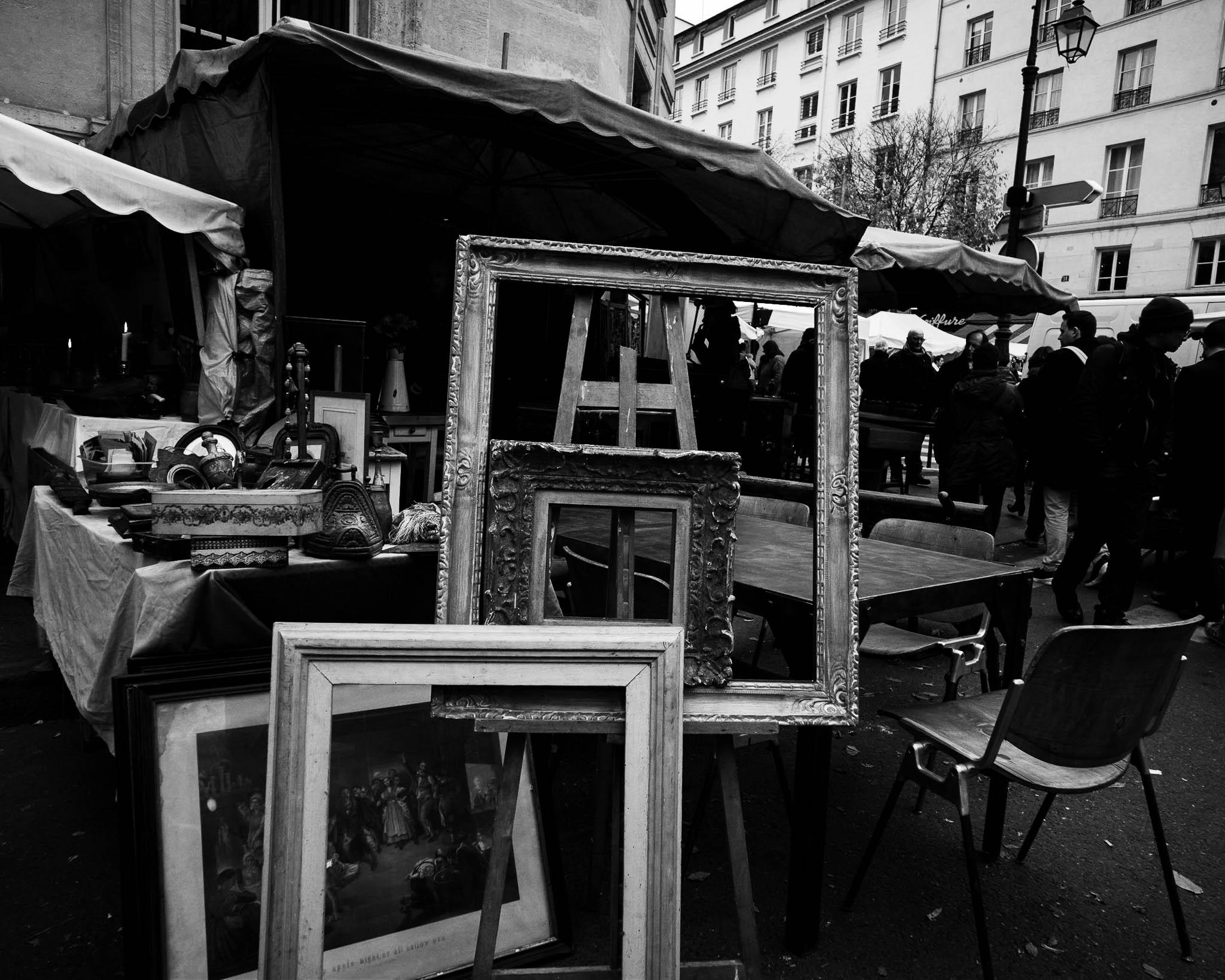 Paris_20161126_02593_©2016ArgunTekant.jpg