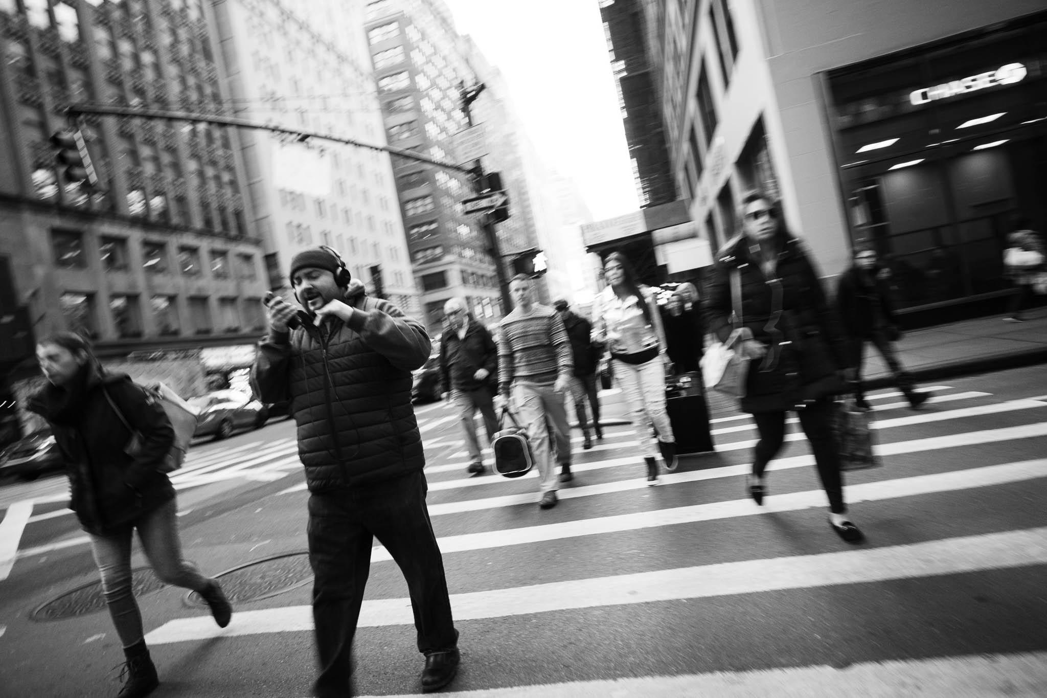 NYC_20171219_06077_©2017ArgunTekant.jpg