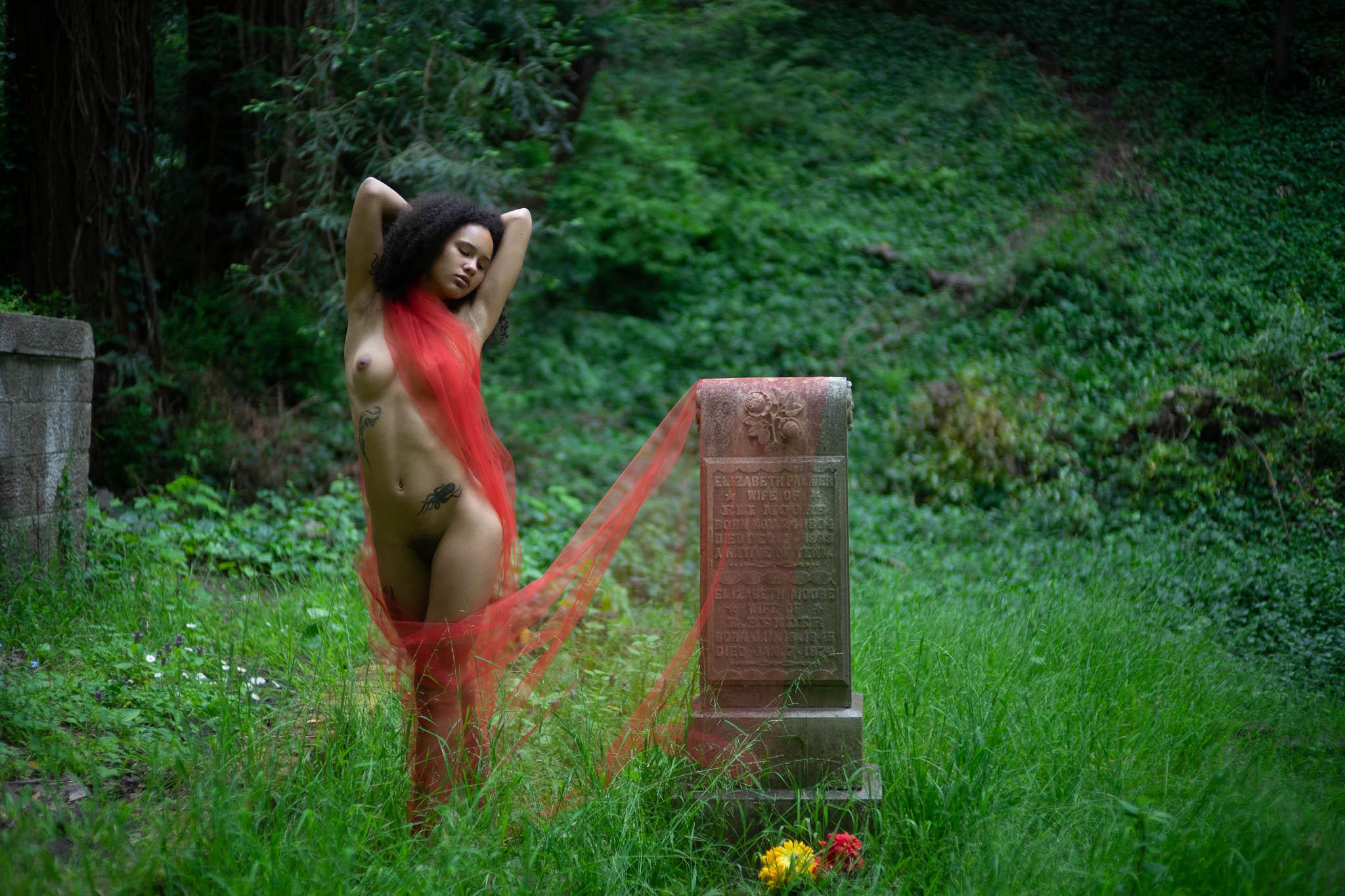 Patrice_Cemetery_20190609_09167_©2019ArgunTekant.jpg