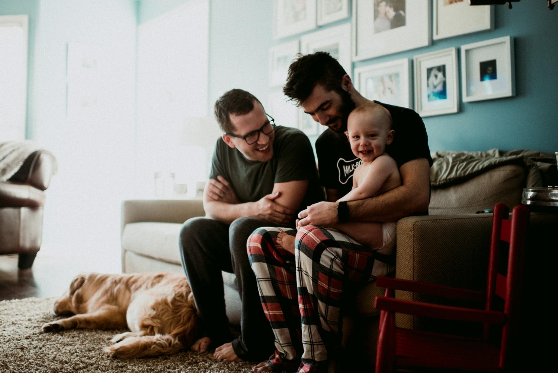 Lowery_family-17.jpg