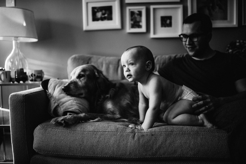 Lowery_family-34.jpg