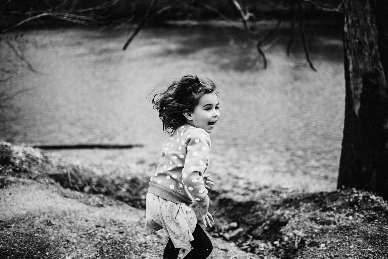 springbreak-44.jpg