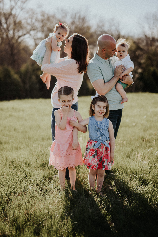 K_Family-6.jpg