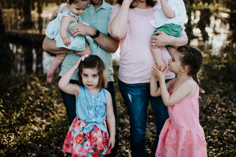 K_Family-19.jpg