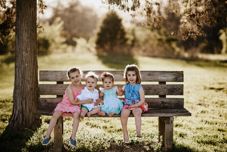 K_Family-31.jpg