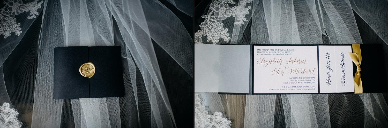 LE_collage 1.jpg