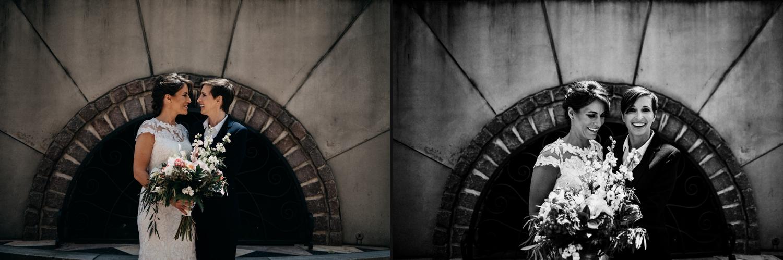 LE_collage 7.jpg