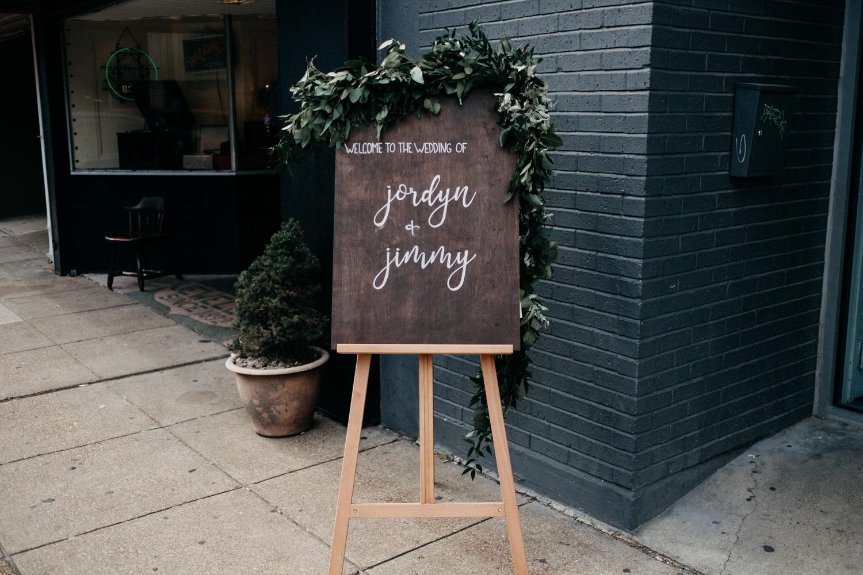 JJ_blog-89.jpg