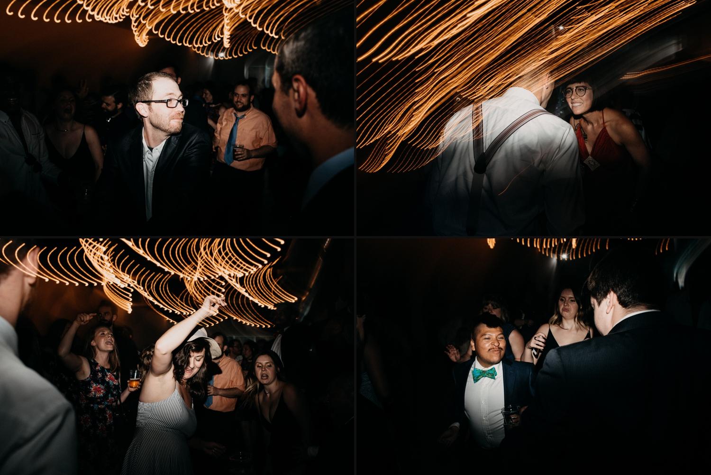 JJ_collage 1.jpg