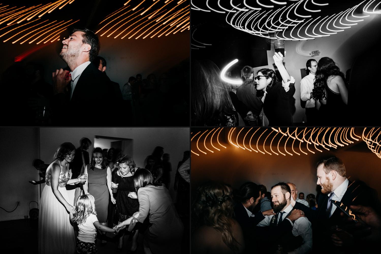 JJ_collage 3.jpg