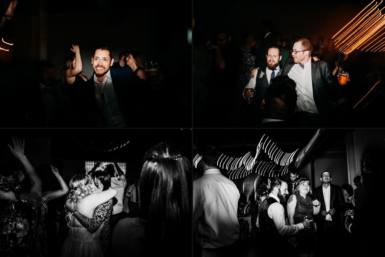 JJ_collage 5.jpg
