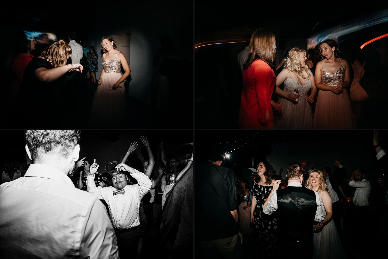 JJ_collage 6.jpg