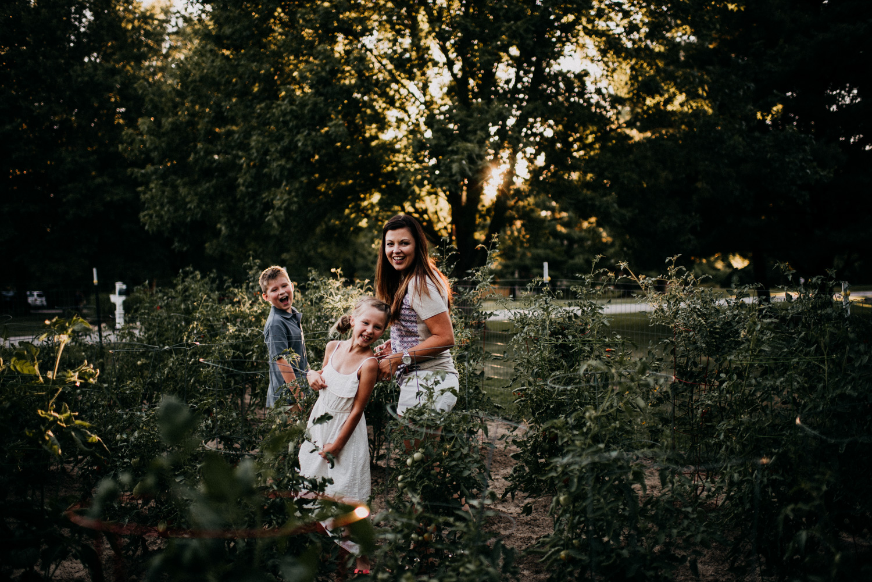 wilson_family-34.jpg