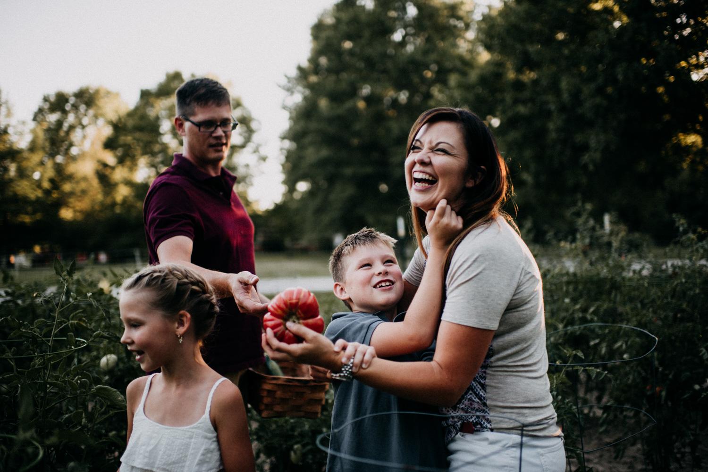 wilson_family-45.jpg