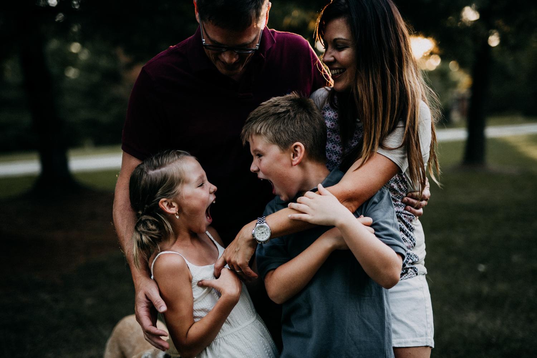 wilson_family-58.jpg