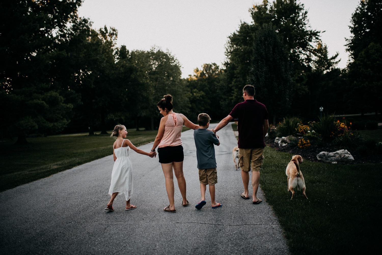 wilson_family-76.jpg