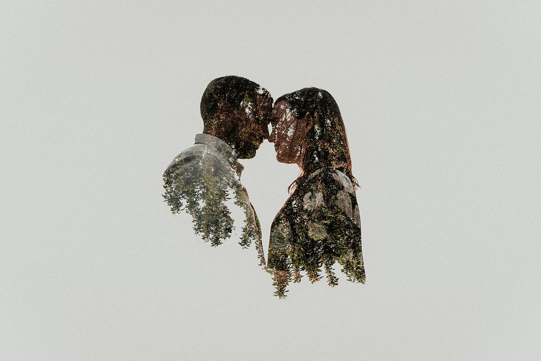 couples05.jpg