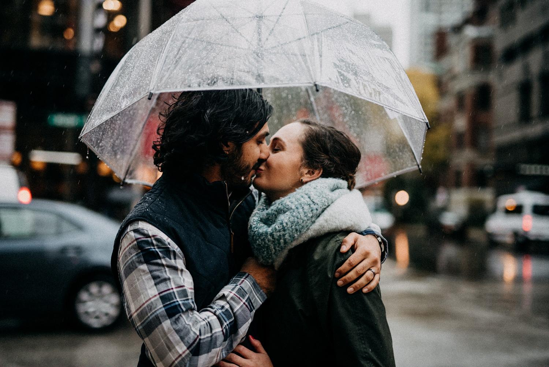 couples14.jpg