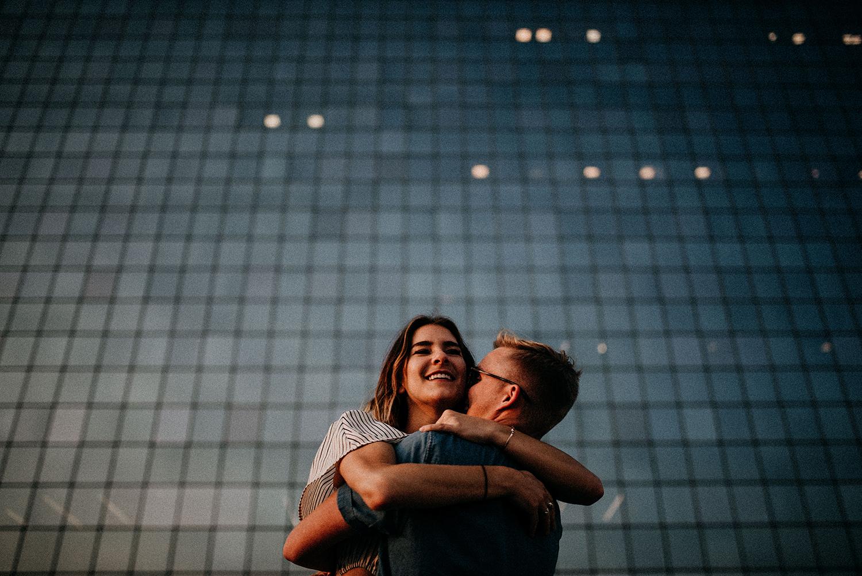couples15.jpg
