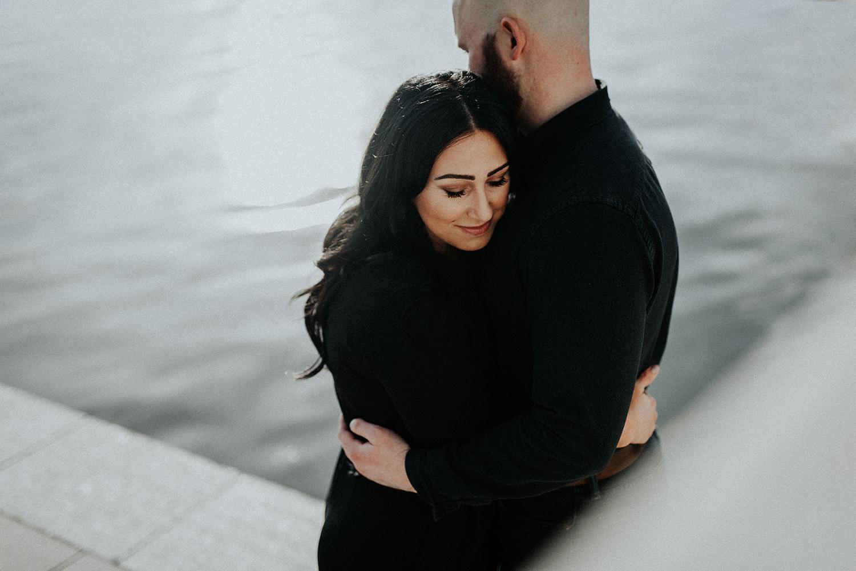 couples18.jpg