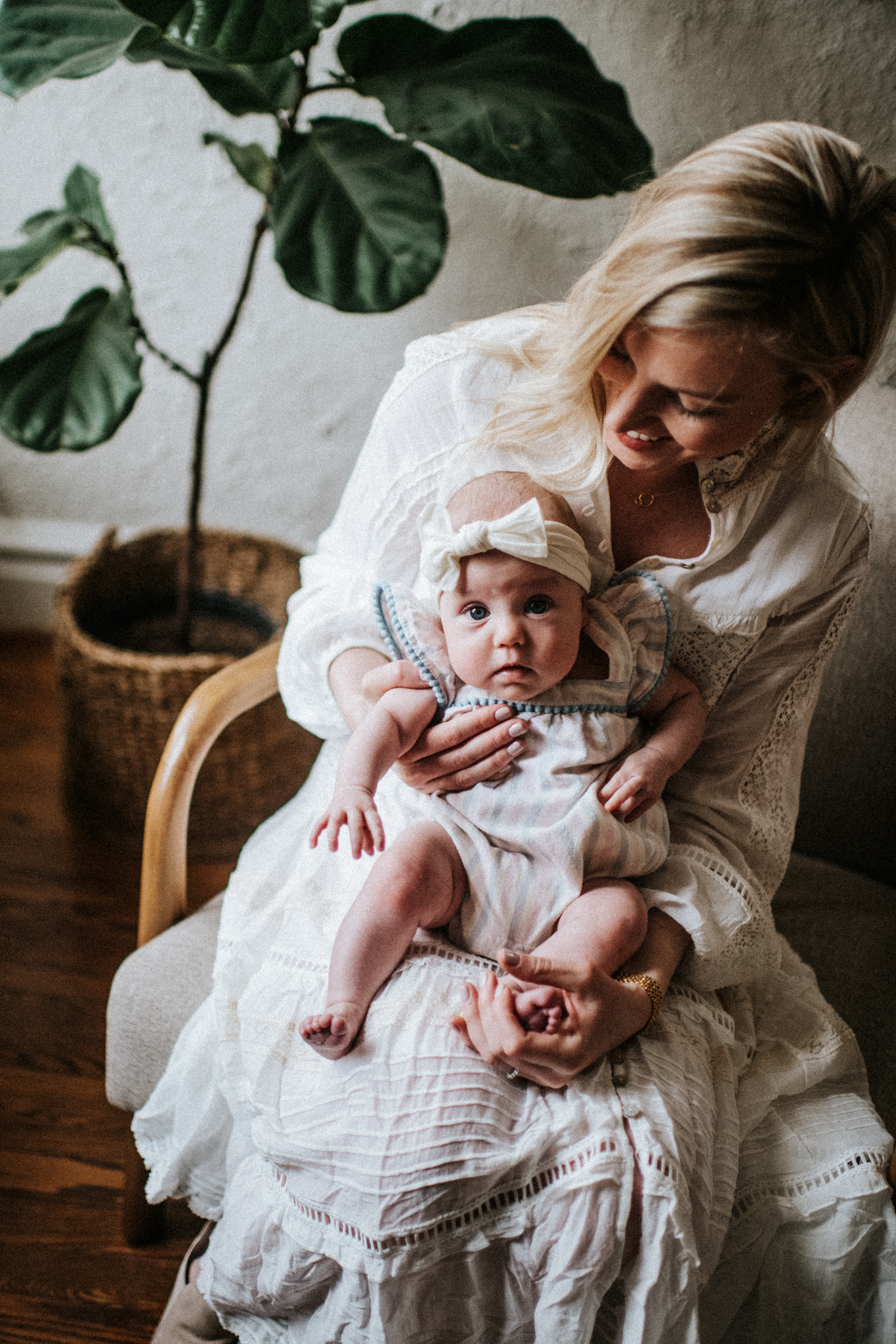 Baby_Quinn-11.jpg