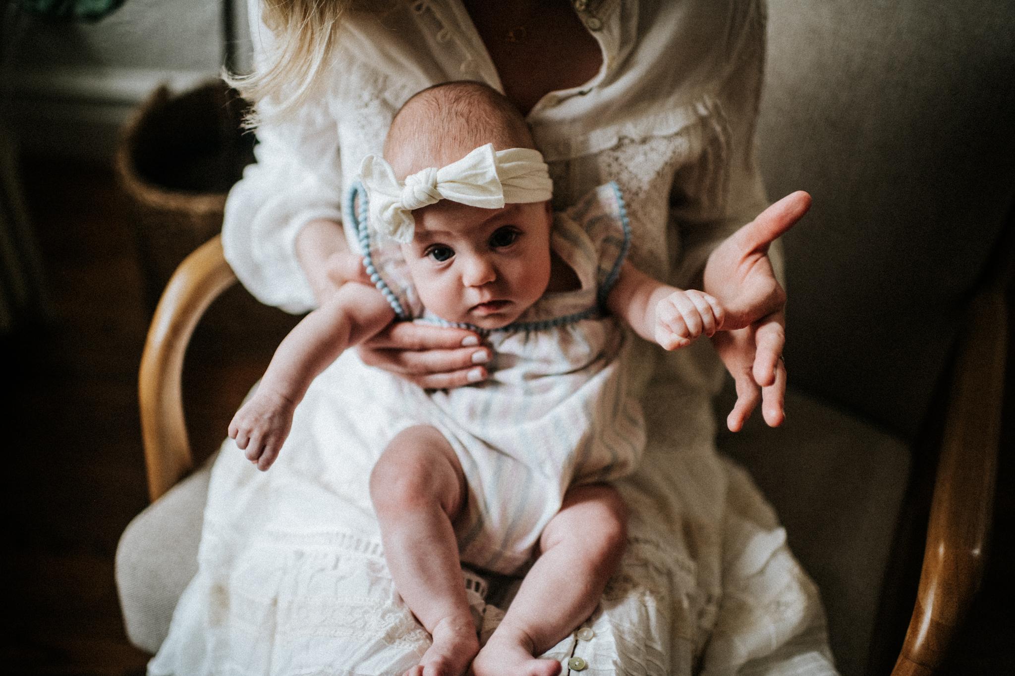 Baby_Quinn-14.jpg