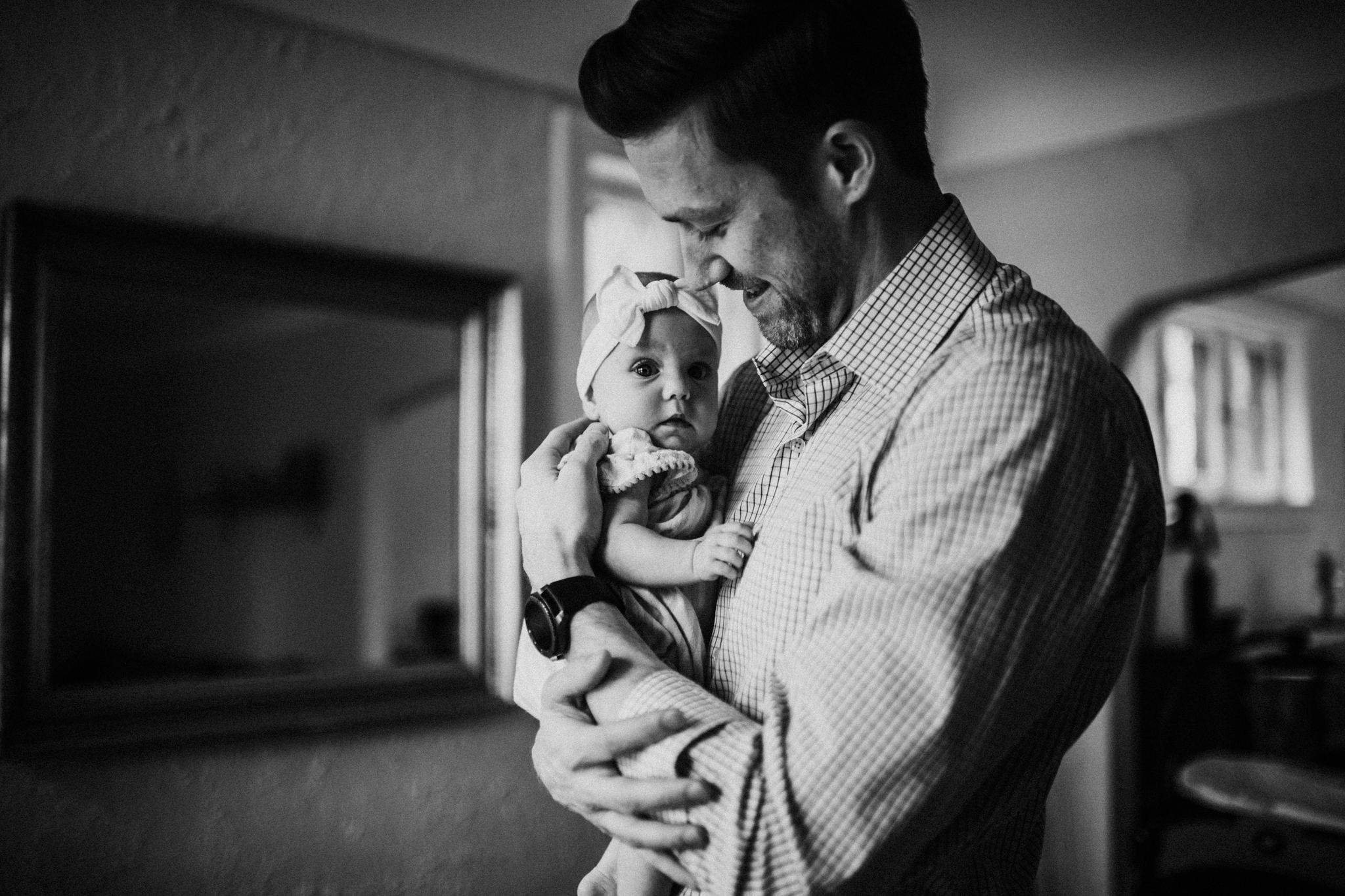 Baby_Quinn-18.jpg