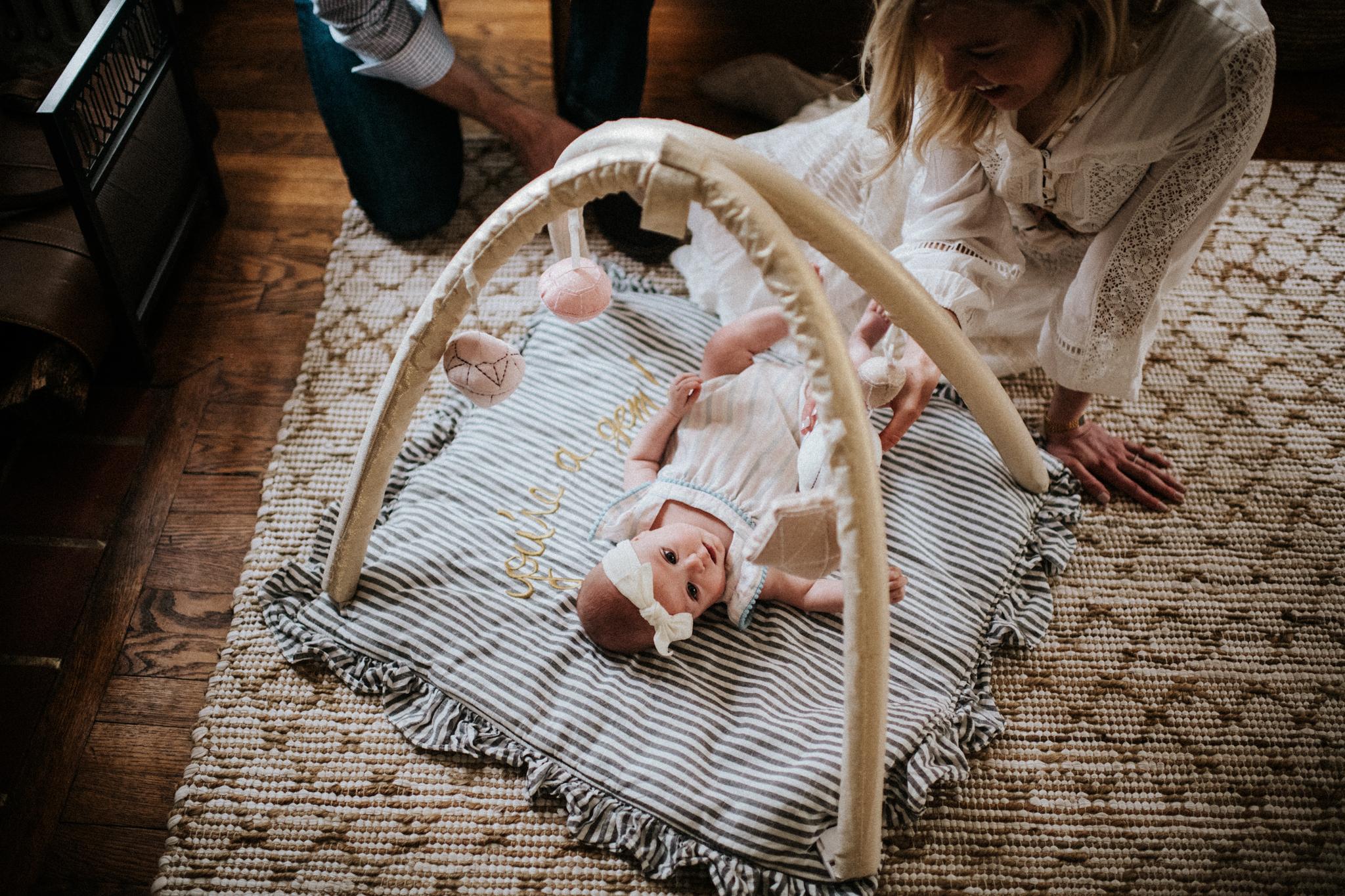 Baby_Quinn-23.jpg