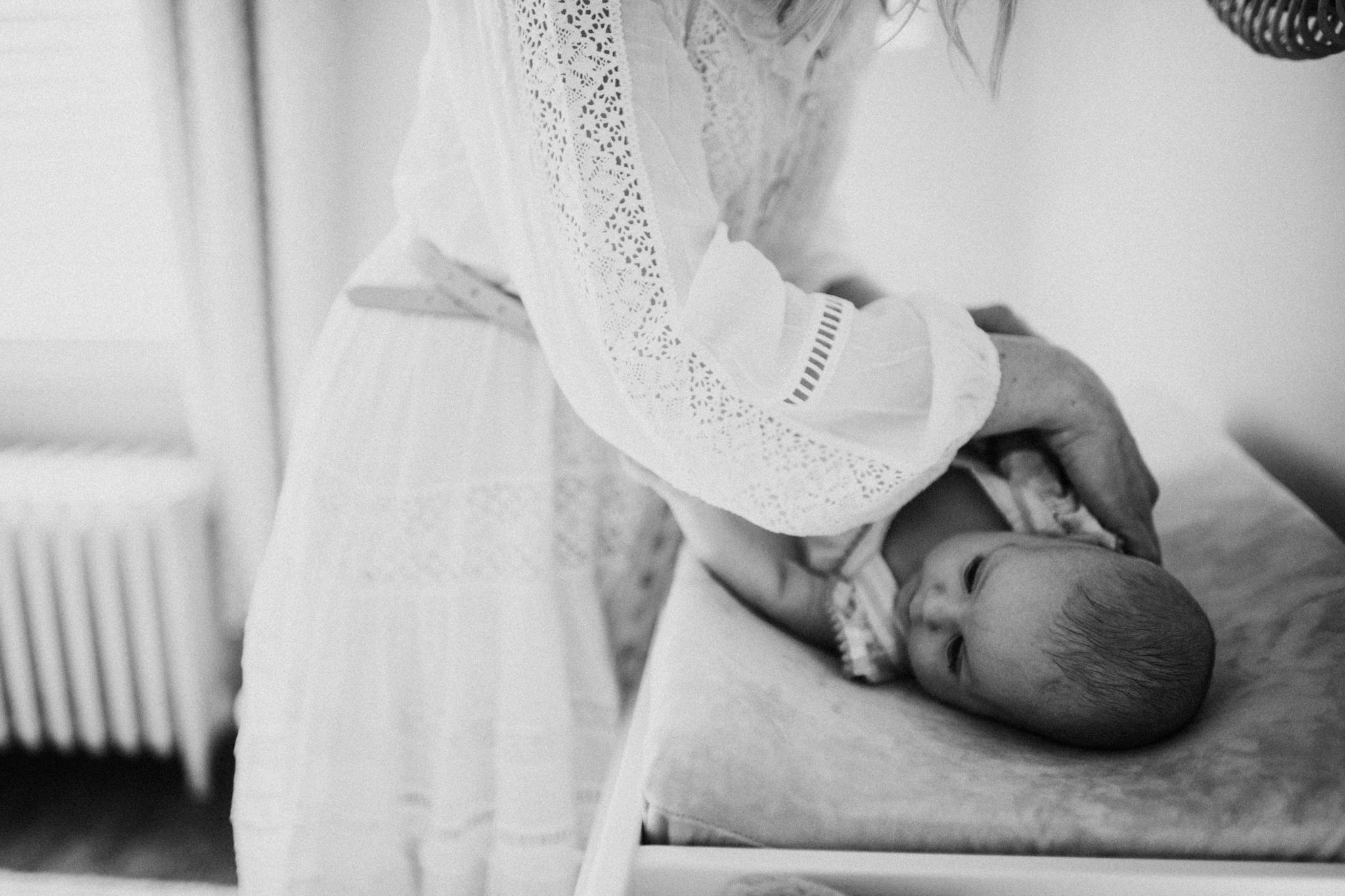 Baby_Quinn-31.jpg