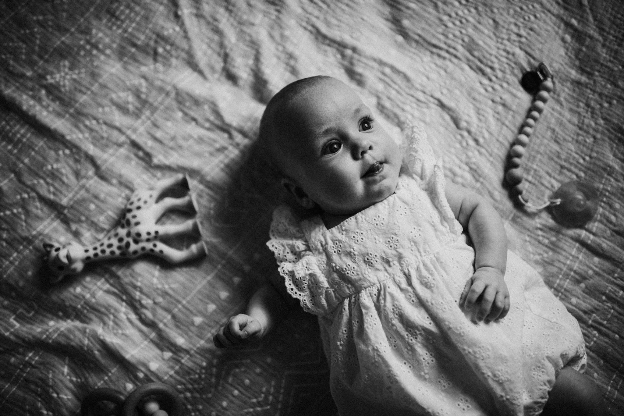Baby_Quinn-41.jpg