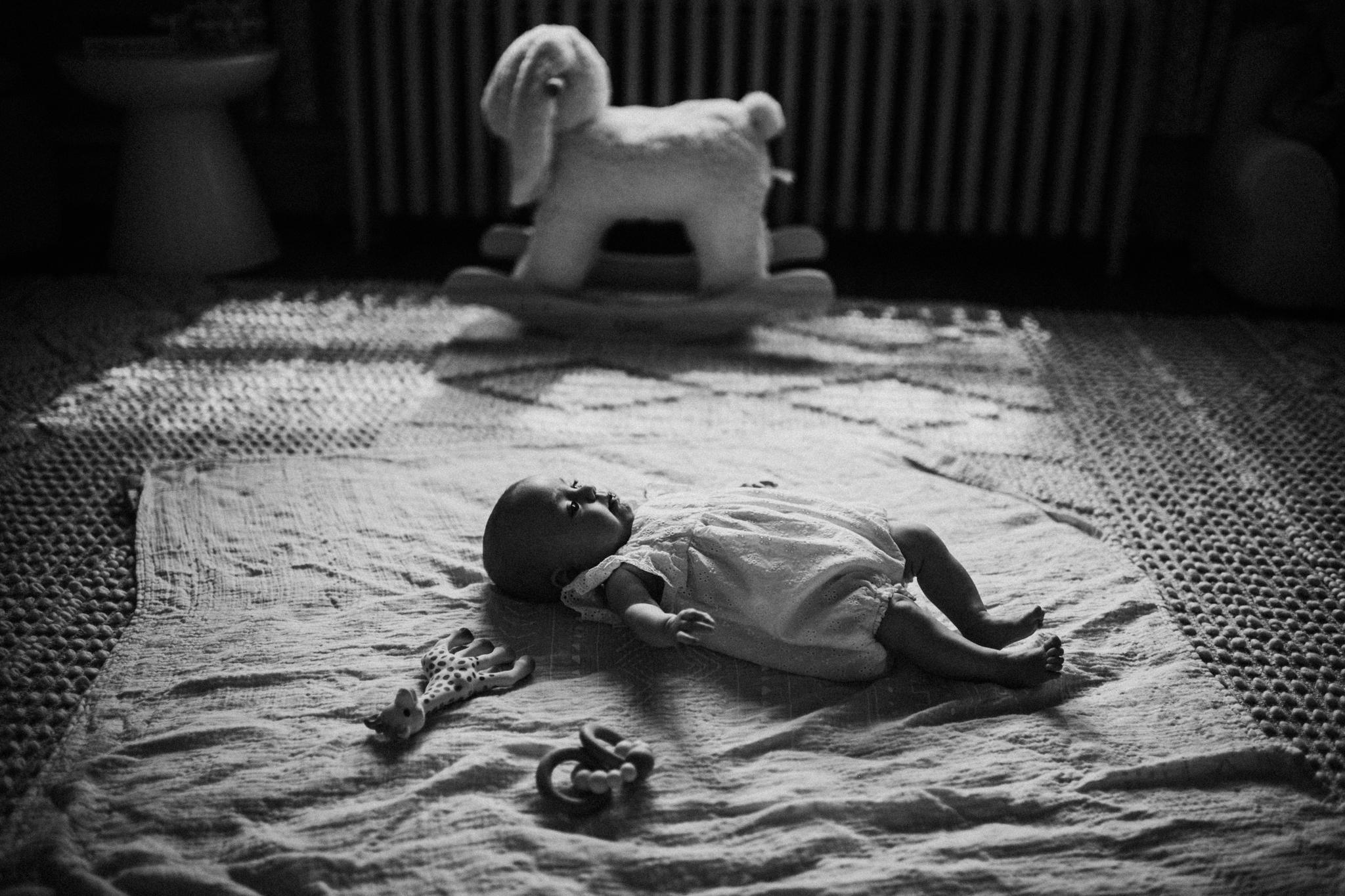 Baby_Quinn-44.jpg