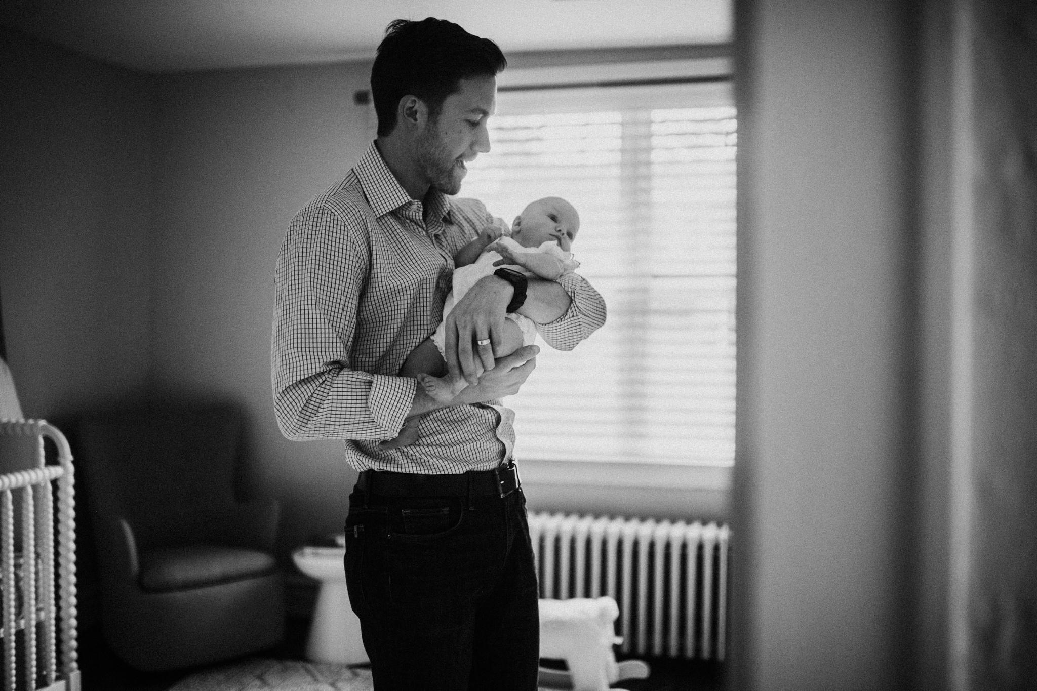 Baby_Quinn-54.jpg