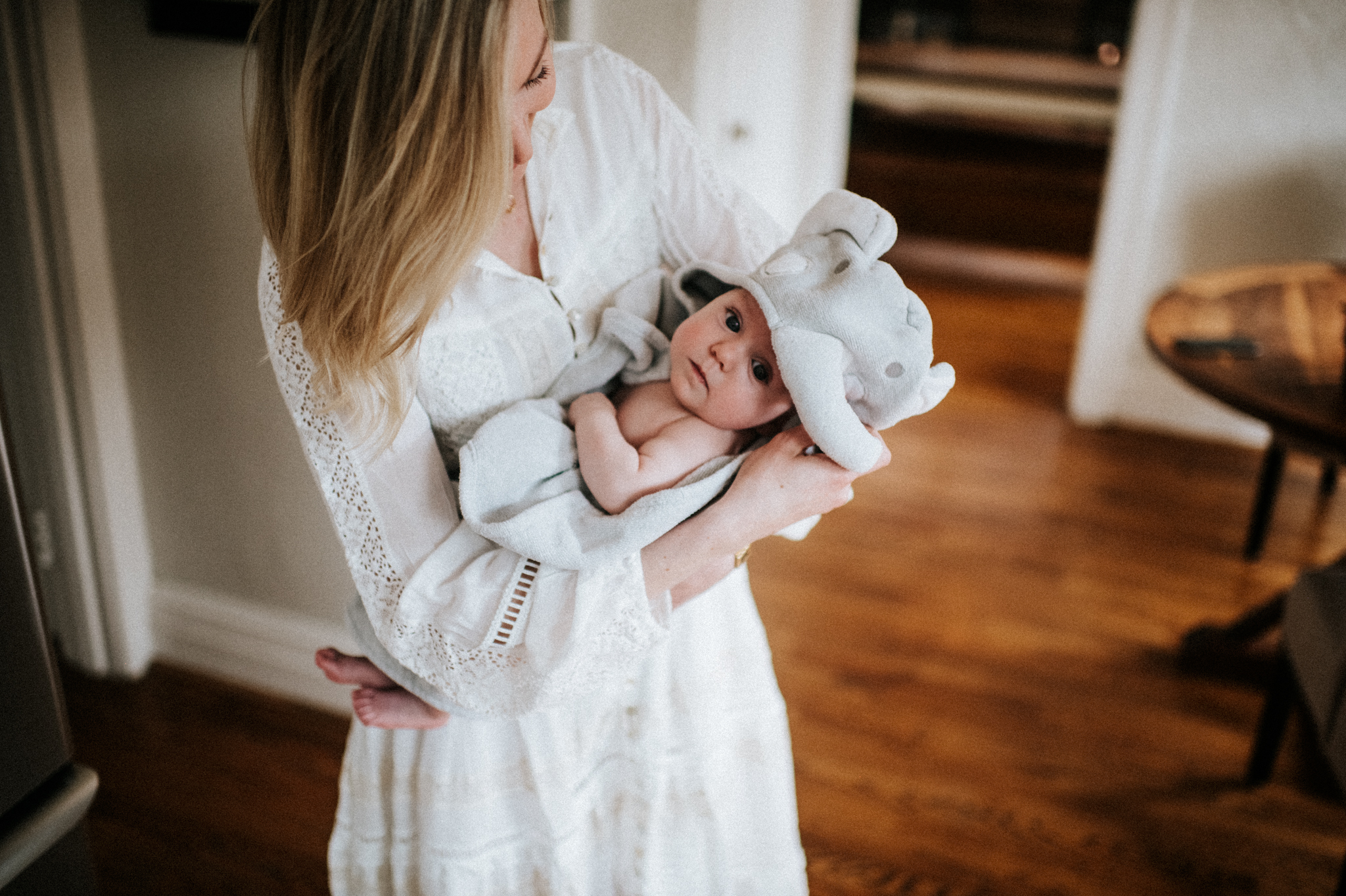 Baby_Quinn-59.jpg