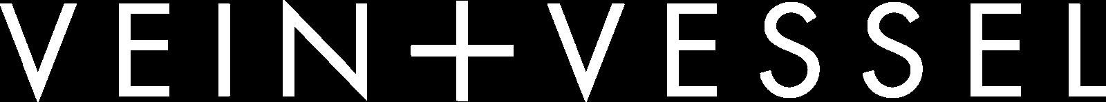 vv-logo-sans copy copy.png